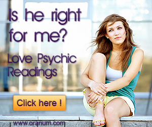 hor-Is_he_right_for_me_Love_psychic_readings3_300x250