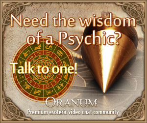 hor-Need_the_wisdom_of_a_Psychic_Talk_to_one_300x250