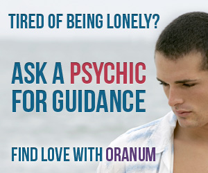 hor-Tired_of_being_lonely_Ask_a_psychic_for_guidance_Find_love_with_oranum1_300x250