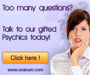 hor-Too_many_questions,_talk_to_our_gifted_psychics_today1_300x250
