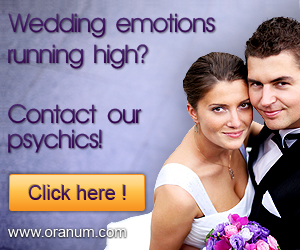 hor-Wedding_emotions_running_high,_contact_our_psychics_now1_300x250