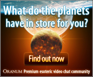 hor-What_do_the_planets_have_in_store_for_you_Find_out_now_300x250