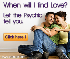 hor-When_will_I_find_love_Let_the_psychic_tell_you3_300x250