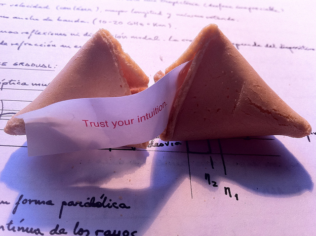 learn-to-trust-your-intuition
