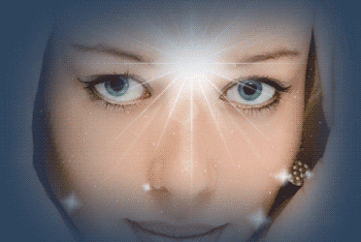 Significance of ESP to Clairvoyance - Clairvoyance Readings