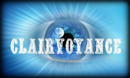 clairvoyance 1