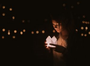 Clairabilities and Spiritual Communication
