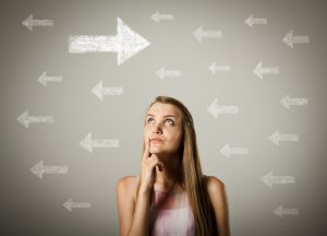 The Pros and Cons of Psychic Skills