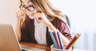 Everyone goes through stages where they get tired and this happens because people have so much to do in their lives that they become overly tired and sometimes aggravated. When you are working and you do not feel motivated, it can cause you to lack in your job. If this is happening to you, talk to a psychic. A psychic can let you know why you aren't being motivated in your job and what you can do to fix it. Some people have jobs where they have been there a long time. They might have this job and then also have to take care of children, their spouse, or other people even. When this happens, chances are they will be too tired to work and will lose their motivation. There are people that become surprised when they lose their motivation because these are things they have done for years and have never changed their routine. The only things that begin to change is that there becomes tension in the workplace because things are not getting completed like they should. Everything else might be okay, so what is happening that is making these people tired? Some people might be tired because of the same old routine. This is normal but there might be more. Negative Energy Negative energy in the workplace can cause others to stop feeling motivated. It can cause people int his environment to have conflict with their co-workers and their boxes. Even though it is great to have company at work, some of the people can be irritating and can surround you with negative energies. The negative energies that surround you at work can normally not be seen by normal people but if you talk to a psychic, they can tell you what is going on and why the motivation is lost. Aura Do you ever wonder why some people seem so sad while others are bouncing balls of joy? The truth is the aura is probably affected. The aura is the energy that surrounds each person. This energy field can help to figure out what a person is feeling, what emotions they are having and how their spirit and health is. The aura is made up of different colors of energy and these are shown through thoughts and feelings. The colors change depending on what is going on in the body, mind, and emotions. If someone is feeling gladness or joy, the aura will be bright and full of colors but if there is anger or sadness, the colors might be clouded or dark. The aura is made up of different layers including the etheric layer, the physical layer, and the spiritual layer. The etheric layer is where your emotions are while the physical layer is how your health and your body are. The spiritual layer has to do with your spiritual wellbeing. Your aura is affected form energy form people and from where you are. You can pick up energy off of people and off of objects or environments. If you have ever been in a peaceful environment or surrounded by people you love, you will feel happiness. This happens because your aura is bright, and it is full of positive energy. When you are in a room of angry people or a large cloud, you might become nervous or stressed and this is causing your aura to be cloudy. The aura is there also to protect you from negative energies that surround you. It will help you to absorb the negative energy that will affect your mind, body, and emotions. When you have a strong aura, you can protect yourself from the negativity of others and your environment. If you feel happy or excited, you will be motivated to work. People are made up of a physical, spiritual, and emotional body. When these things are working right, you will work well at your job. Your health can cause you to be sick or to be tired. This can happen because of the negative energies that are surrounding you. This will stop you from being as productive as you could be. Healing Your Aura A psychic that has the gift of reading auras can help you to figure out how to heal your aura. When you are going to a reading, the psychic can see what kind of things are going on in your aura. They can tell if the aura is damaged or if it is strong. The aura is there to protect you from negative things, but it cannot help you if the aura has holes in it. An aura can get torn because of energies and it is up to your psychic to help heal you. When you have a hard time understanding why you have lost your motivation, talk to a psychic. After an aura cleansing, chances are you will feel better and get excited about your job again. Aura healing can help you to get rid of blockages in your life and allow positive energies to flow through your body. When your aura is healed, it allows you to focus better and to be stronger. Conclusion Your aura can even be healed if you do a long-distance or phone reading. Energy is not held back by time or space and so if you do not have a psychic close to you, call one. This is a reading that you can do right form your home. Your psychic can give you advice on how to heal your body and your mind and how to be motivated at your job. The environment that you are in can affect your aura and so a psychic can help you to know how to make your environment stronger and how to take care of your life in your home and at work. If you are having a hard time being motivated at work, talk to a psychic and see if they can help you to find your motivation.