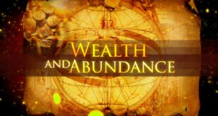 If you need to have your wealth increased, a psychic reading can help you not only get wealth, but they can give you guidance in other areas of your life. They can help you to figure out if you have career problems or problems in your relationship that are holding you back from making money. Money of course, is not the most important thing in the world but we all need it to survive and if we can increase your money intake, our life can be easier. If you want to increase your wealth and stop having so many problems in your finances, go to a psychic reading and see if they can help. Psychic Reading A psychic can help you to figure out why you are experiencing problems in your finances. Maybe you find that you are running short on money each month and this can make your life hard. A psychic reading can help you to figure out what areas in your life are limited and why you aren't able to get money coming in. One cannot give you the winning lottery numbers, of course, but they can help you to figure out what your financial issues are and what kind of changes you can make in order to do better. They can also look into your future and see what financial gains are coming and help you to avoid problems you are making. Blocks Sometimes when you have problems with your finances, it is more than a financial problem and it can be a block in your life. You might work hard all the time and still feel that you never have enough, or maybe you want to open up a new business and you aren't getting any clients. A psychic can help you to figure out what is preventing you from making money and what is causing your financial difficulties. When getting a reading, your psychic can tell you if you have negative energy that is blocking you from bringing in money or if you have problems from past life karma. When you figure these things out, you will be on the road to recovery. Confirmation A psychic can help you to reach financial goals that you have. Maybe you want to leave a job you are in,