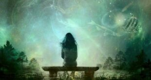 Knowing You are Clairvoyant Because of Dreams