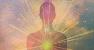 Awakening Clairvoyance and Reading Auras