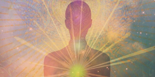 Awakening Clairvoyance and Reading Auras